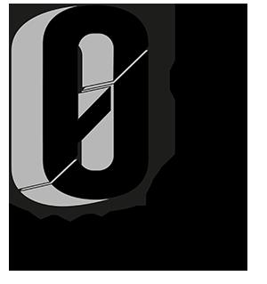 logo-factory.png